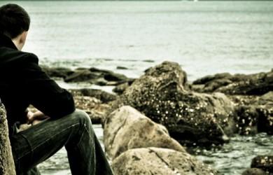 Depresja - leczenie, ojawy
