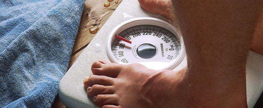 Przyczyny i leczenie otyłości