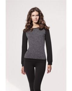 cloe-blouse
