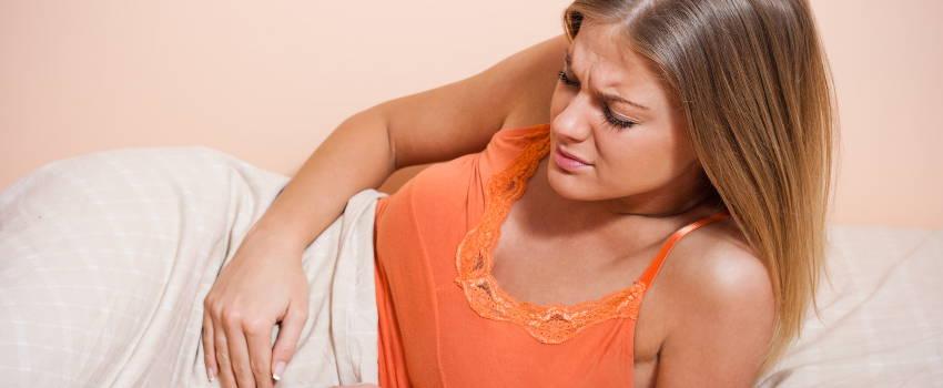 Domowe sposoby leczenia grypy żołądkowej