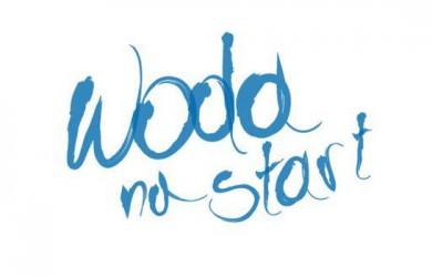 woda-na-start