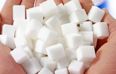 coca-cola-kalorie