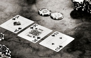 poker-karaibski