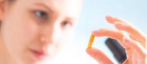 probiotyki-ginekologiczne