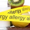 alergia-pokarmowa