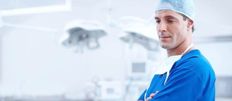 lekarz-chirurg