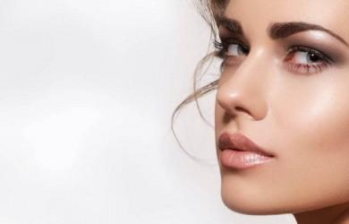 kosmetyczne-zabiegi-laserowe
