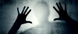schizofrenia-objawy