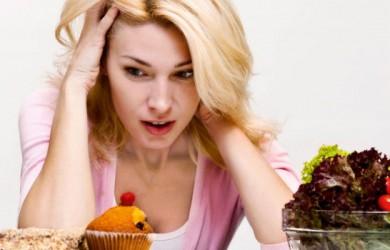 jedzenie-stres