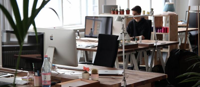 biuro-stanowisko-pracy