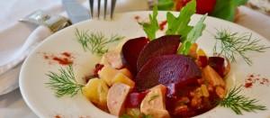 catering-dietetyczny-obiad