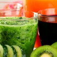 dieta-oczyszczajaca-organizm-detoks