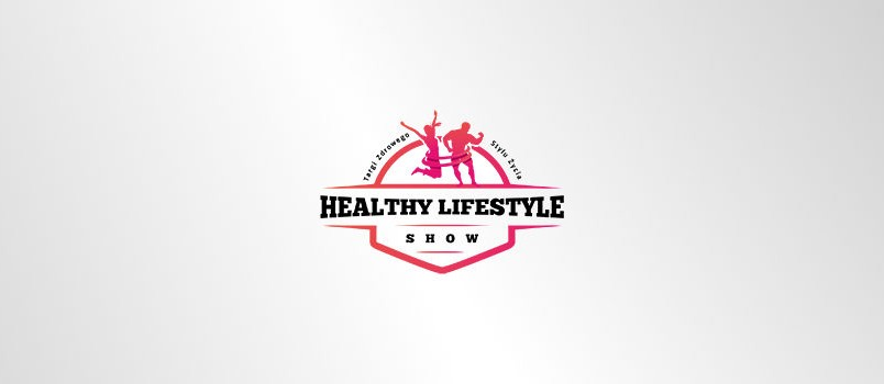 hlshow-2017