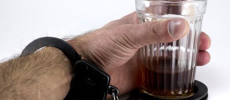 nalog-alkoholowy-uzaleznienie