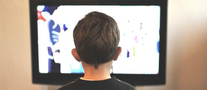 nauka-jezyka-z-telewizji