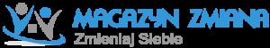 magazyn-zmiana-logo